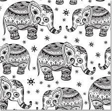 amazon mandala designs coloring book 31 stress relieving designs studio 9781441317445 peter pauper press books