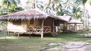 Small Picture Small House Design In The Philippines YouTube