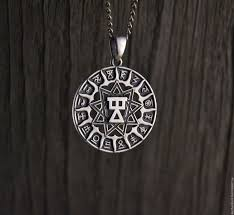 купить чертог девы серебряный серебро 925 пробы серебро чертог