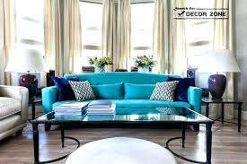 ideas in furniture. Royal Blue Living Room Furniture Sofa Ideas In Couch Design N