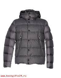 <b>313 Tre Uno Tre Куртка Куртки</b> 41684895PO скидка