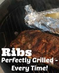 South Your Mouth Baked Country RibsCountry Style Pork Rib Marinade Recipe