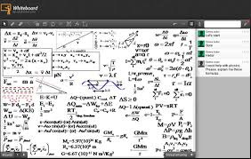 get helped by the best online physics tutor right now  physics screenshot