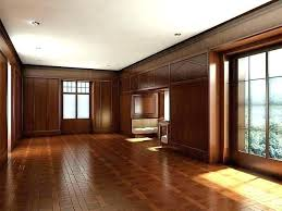 wood paneling ideas interior wood paneling plank walls design wooden wall panels ideas for painting installation
