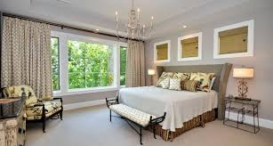 Traditional bedroom designs Room Img Designtrends 17 Traditional Bedroom Designs Decorating Ideas Design Trends