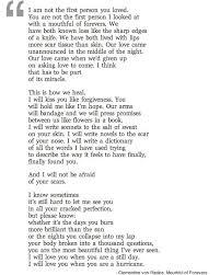 clementine von radics poems