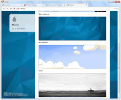Download opera browser for windows now from softonic: Opera 64 Bit Download 2021 Latest For Windows 10 8 7