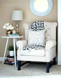 Reading Chair For Bedroom Overwhelming Chairs Bedroom Furniture