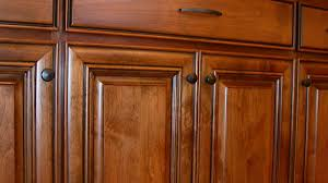 raised panel cabinet door styles. They Generally Have Some Details That Complement The Door Style, And Can Work Fine With Even Most Ornate Style. Raised Panel Cabinet Styles P