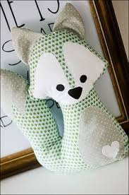 PLAYBOY a Fox in Pinstripes - As <b>seen in</b> STUFFED magazine ...