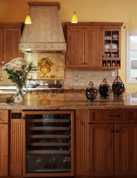 columbia kitchen cabinets. Exellent Kitchen Frameless Cabinetry Kitchen On Columbia Cabinets Y