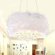 bedroom crystal chandeliers small bedroom crystal chandeliers