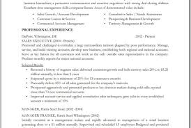 Resume Building Words Job Application Resume Example Physician