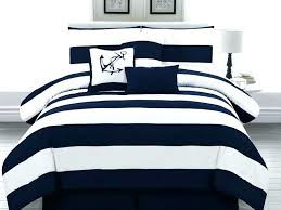 navy and white striped bedding blue sets red comforter navy and white striped bedding blue sets red comforter