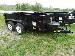 dump trailers trailer superstore bri mar dump trailer pump wiring diagram big tex 5 x 10 low profile dump trailer barn door