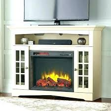cherry electric fireplace cherry wood fireplaces cherry electric fireplace fireplaces cherry wood electric fireplace stand 62