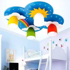 childrens ceiling lighting. Toddler Bedroom Lighting Light Beautiful Kids Ceiling Decorations Fresh Bedrooms Decor Ideas Childrens L