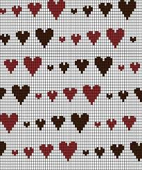 Knitting Chart Maker Knitting Chart Maker Free Download Color Work Knitting