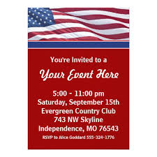 political fundraiser invite political fundraiser invitation template invitation template