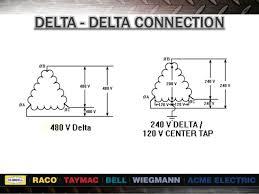 transformer wiring diagrams facbooik com Step Down Transformer 480v To 120v Wiring Diagram delta transformer wiring diagram on delta images free download 480V to 120V Transformer Connections