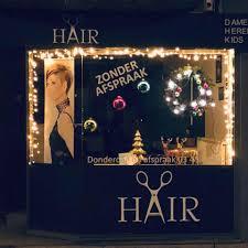 Kapsalon Hair Home Facebook