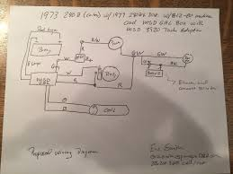 msd tach wiring wiring library msd 8920 tach adapter wiring msd 6al tach hook up auto electrical pertronix ignitor wiring