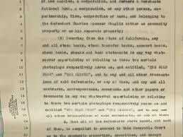 ways not to start a charlie chaplin essay chaplin essay by navyblue1995 anti essays