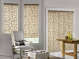 roller blinds company in dubai