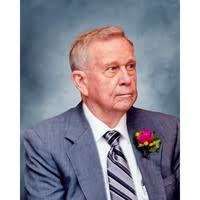 Obituary | Edgar Frank Fischer Jr. of Webster, Minnesota | White Funeral  Homes