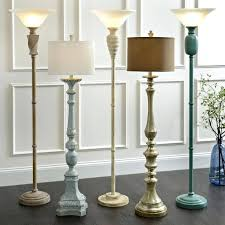 coastal style floor lamps from traditional floor lamps to shelf floor lamps we have designs for coastal style floor lamps