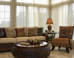 sunroom furniture arrangement. Sunroom:Decorating Sunrooms Inspirational Home Decorating Beautiful With Interior Unforeseen Sunroom Furniture Arrangement E