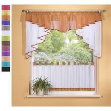 Vorhang Fenster Kurz Luxus Neue Gardinen Braucht Wohnung D