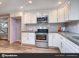 grey kitchen ideas light grey kitchen countertops white cabinets and grey countertops quartz kitchen countertops cost white cabinets grey backsplash