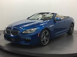 2018 bmw 6 series convertible. interesting bmw new 2018 bmw 6 series 640i convertible throughout bmw series convertible t