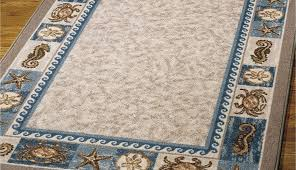 light bedroom natural area room home kmart rugs and black feet blue clearance depot rug