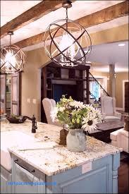 orb pendant chandelier unique 17 amazing kitchen lighting tips and ideas