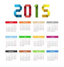 free year calendar 2015 happy new year 2015 calendar 2015 happy new year calendar vector