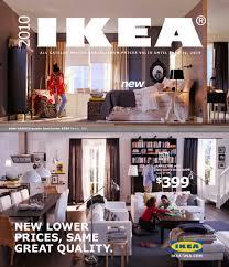 ikea furniture catalog. Ikea USA Catalog 2010 Furniture C