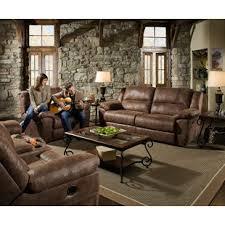 rustic living room furniture sets. Umberger Configurable Living Room Set Rustic Furniture Sets U