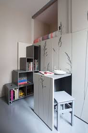tiny apartment furniture. View In Gallery Tiny Apartment Furniture