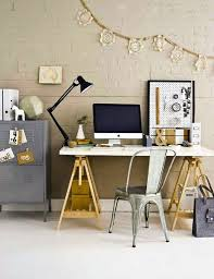 inspiring office decor. Affordable Simple Home Office Design Alluring Decor Inspiration Cool Decoration Furniture With Inspiring C