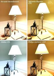 Natural light bulbs for office A19 Frosted Desk Lamp Natural Light Natural Daylight Lamp Daylight Vs Natural Light Bulbs In Natural Daylight Natural Desk Lamp Natural Light Super Bright Led Desk Lamp Level Dimmer