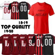Buy shirt <b>style</b> and get <b>free shipping</b> on AliExpress.com
