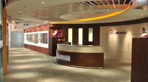 office reception interior. Antique Decorations Office Reception Interior Design. View By Size: 2250x1250 H