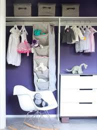 small clothes closet hanging dresser drawers in wardrobe storage drawers closet organizer bins closet tips