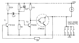 135 9635 340333961 png car courtesy lights delay switch circuit circuit diagram world 932 x 513