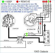 1965 ford alternator wiring diagram wire center \u2022 1966 Mustang Alternator Wiring 1965 ford alternator wiring wiring diagram szliachta org rh szliachta org 1965 ford f100 alternator wiring