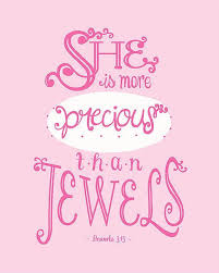 Baby Blessing Quotes New Baby Blessing Quotes Bible Baby Pinterest Blessed Quotes