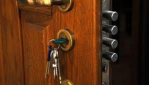 front door locksetsFront Door Locksets and Handles Black