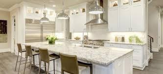 how to repair marble countertops